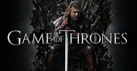 Game Of Thrones 6sezon 1bölüm 27 04 2016 çarşamba